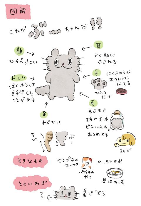 bu-_zukai.jpg
