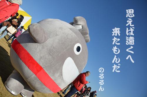 noru_hanyu06.jpg