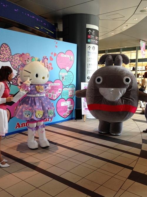 noru_hikarie05.jpg