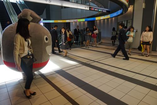 noru_hikarie10.jpg