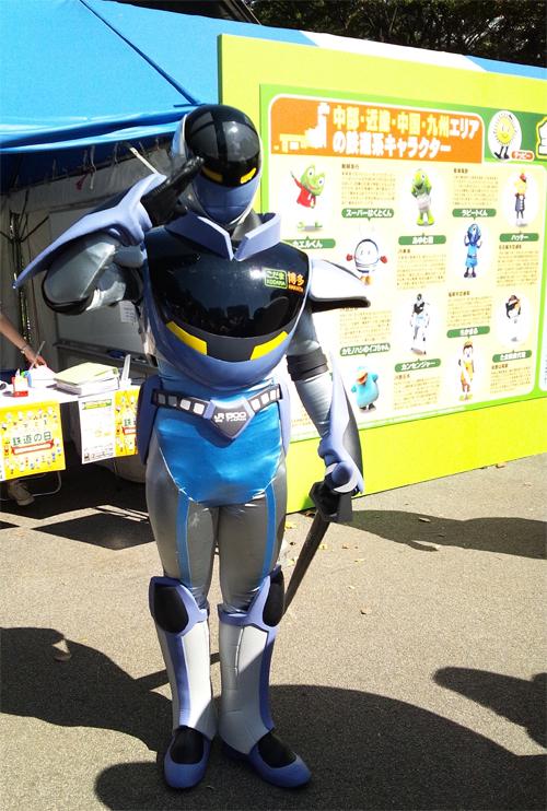 noru_hibiya_03.jpg