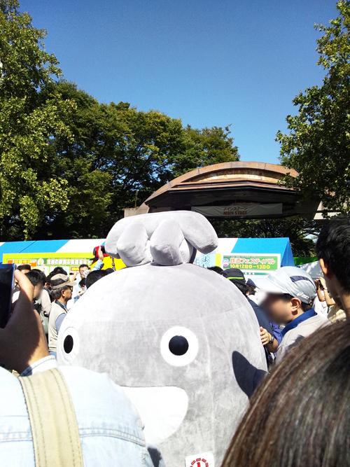 noru_hibiya_04.jpg